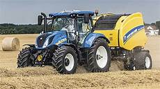casse auto 85 buying a 150hp tractor we look at 12 options farmers weekly