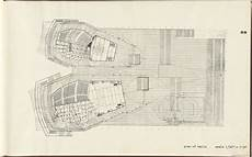 sydney opera house floor plan sydney opera house jorn utzon floorplan handdrawing