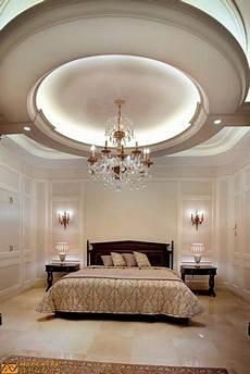 chambre a coucher marocaine moderne moderne d 233 cor de chambre a coucher platre