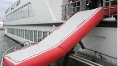Boudin Gonflable De Protection Boudin Gonflable De Protection Sur Mesure Piste De Ski