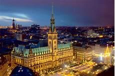 Of Living Hamburg - one day travel guide to hamburg germany