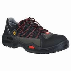chaussures de s 233 curit 233 basses jalas e sport 1615 s3