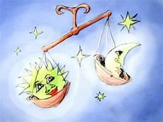 Horoskop Waage Woche - horoskop waage nachste woche wochenhoroskop f 252 r die