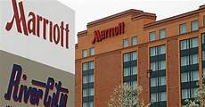 marriott international to buy starwood hotels for 12 2b