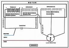 solucionado diagrama de ventilador yoreparo