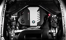 electric power steering 2012 bmw x5 m engine control 2012 bmw x5 x6 m50d tri turbo now on sale in australia performancedrive
