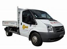 location camion lyon pas cher location utilitaire pas cher lyon dimension camion 20m3