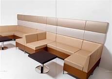 divanetti bar dwg immagine tavoli bar dwg divani centroricambicucine