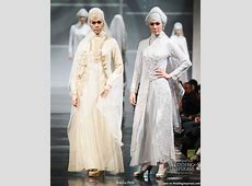 Irna La Perle Modest Wedding Dress Inspiration   Wedding