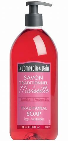 Le Comptoir Beauté Le Comptoir Du Bain προιόντα ομορφιάς Co Gr