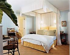 Beautiful Bedroom Ideas For by The Most Beautiful Bedrooms Cool Bedroom Colors Tropical
