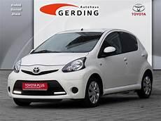 Autohaus Gerding Gmbh
