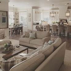 Rustic Chic Home Decor Ideas by Adorable Cozy And Rustic Chic Living Room For Your