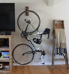 Apartment Bike Rack by Industrial Bike Rack Bike Rack