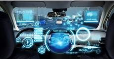 connected car aws automotive connected vehicles web services