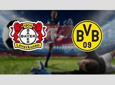 bayern vs hoffenheim banner