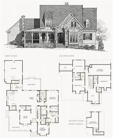 elberton way house plan sl home floorplan the elberton way an exclusive design