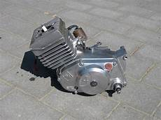 g 252 nstige ersatteile simson motor s51 kr51 2 3 4