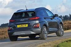 seat arona target price volkswagen t roc vs seat arona vs hyundai kona what car