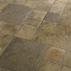 Laminat In Steinoptik - innovations tuscan sand 8 mm thick x 15 1 2 in wide