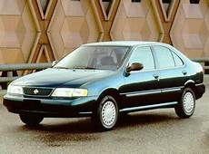 how petrol cars work 1997 nissan sentra on board diagnostic system 1997 nissan sentra pricing reviews ratings kelley blue book