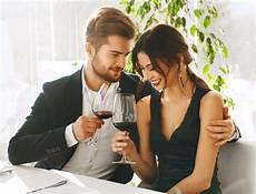 das dating seite russische app serioser chat fur singles