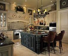 Ideas For Kitchen Above Cabinets by How To Decorate Above Kitchen Cabinets Portsidecle