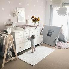 Mein Baby Wird Gro 223 Babyzimmer Kinderzimmer Wic In