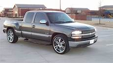books on how cars work 2000 chevrolet silverado 2500 electronic valve timing chevy bo bevy 2000 chevrolet silverado 1500 regular cab specs photos modification info at