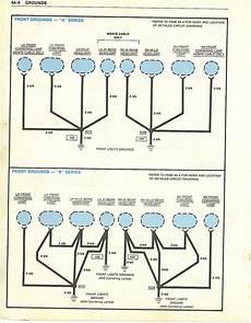 1969 oldsmobile cutlass headlight wiring diagram headlight issues gbodyforum 78 88 general motors a g community chevrolet malibu