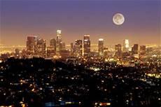 Los Angeles O 249 Et Quand Partir M 233 T 233 O Climat Et Guide