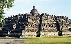 World Visits Cool Borobudur In Indonesia Pictures
