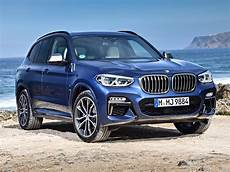 2018 bmw x3 buyer s guide kelley blue book