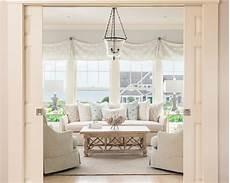 coastal home with neutral interiors home bunch interior design ideas