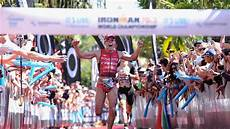 reed capture 2016 ironman 70 3 world titles