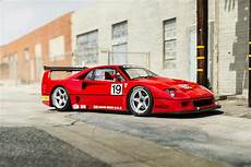 f40 lm 1994 f40 lm 3 300 000