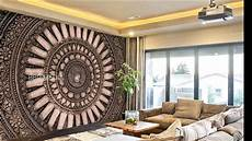 Creative 3d Wall Design Ideas I Wallpaper Wall