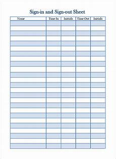 free 32 sle sign in sheet templates in pdf ms word apple pages