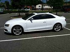auto body repair training 2008 audi s5 seat position control buy used 2008 audi s5 base coupe 2 door 4 2l in williamsburg virginia united states for us