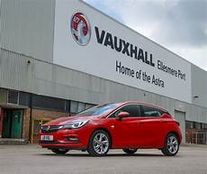 Apr 232 S Le Rachat D Opel Psa Supprime Des Emplois En Angleterre