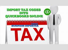 Where Can You Go In Quickbooks Online To Import A List Of Products And Services 2020 New Coupons