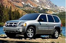 isuzu ascender 2003 2008 service repair manual tradebit