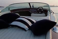 tappezzeria per barche cuscini elasponge per tappezzeria hydro mir 242