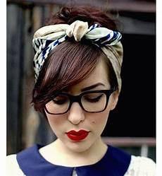 bandana cheveux femme 201 pingl 233 sur hair