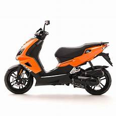 Peugeot Speedfight 4 50cc Avon Motorcycles