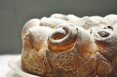 Crema Pasticcera Con Gocce Di Cioccolato Bimby | torta di rose con crema pasticcera e gocce di cioccolato bimby tm31 tm5