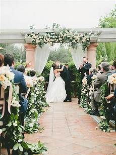 10 Of The Best Outdoor Wedding Ideas From