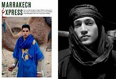 morocco archives por homme contemporary men s lifestyle magazine