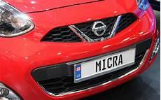 la voiture électrique la moins chère compare car iisurance comparateur voiture moins chere