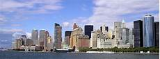Apartment Movers Manhattan by West Side Moving And Storage Capital City Movers Nyc